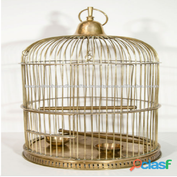 BIRDS CAGE AVAILABLE 2