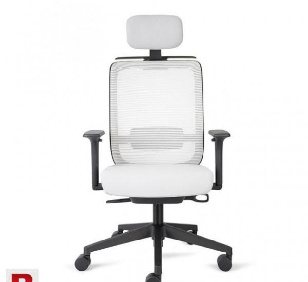 Computer office chair at low price