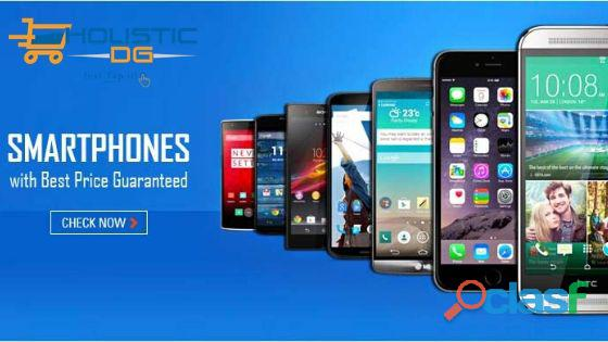 Online mobile shopping in Lahore | Samsung & iPhone