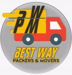 Best way packers movers, Rawalpindi