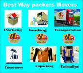Free servay, competition pricing. short notice,, Rawalpindi