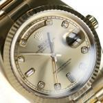 We purchase rolex and other luxurious watches, islamabad