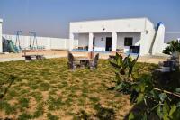 Farm house karachi near dha city supper highway