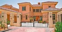 Fully furnished luxury house available for short and long