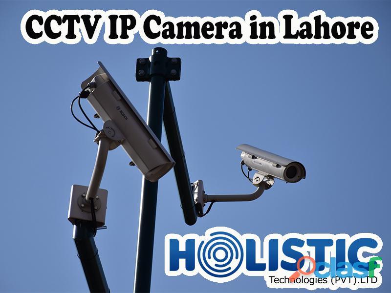Best cctv camera in pakistan
