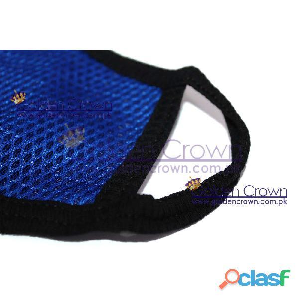Cotton face mask, cotton face mask supplier