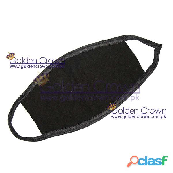 Face mask suppliers and manufacturers