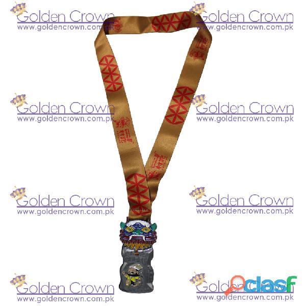 Custom metal medal, custom metal medal suppliers