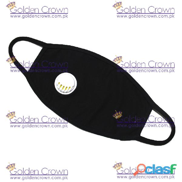 Dust pollution face mouth mask supplier