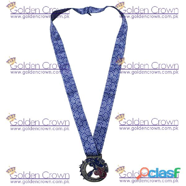 Fashion metal medal, fashion metal medal suppliers