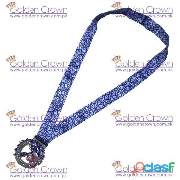 Fashion Metal Medal, Fashion Metal Medal Suppliers 1