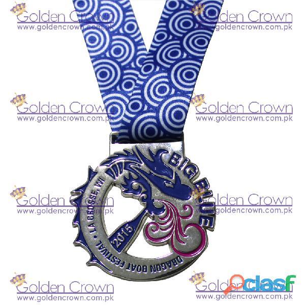 Fashion Metal Medal, Fashion Metal Medal Suppliers 2