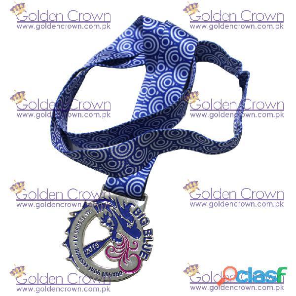 Fashion Metal Medal, Fashion Metal Medal Suppliers 3
