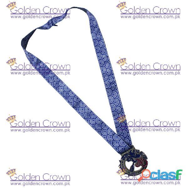 Fashion Metal Medal, Fashion Metal Medal Suppliers 4