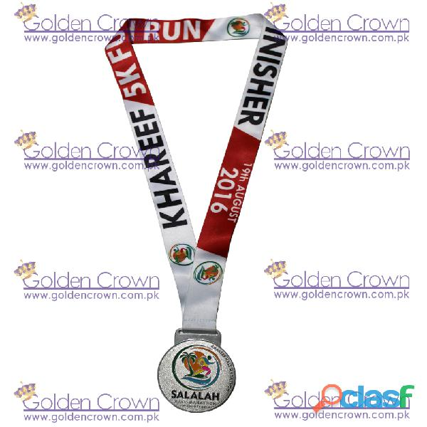Fashion New Style Medal, Fashion New Style Medal Supplier