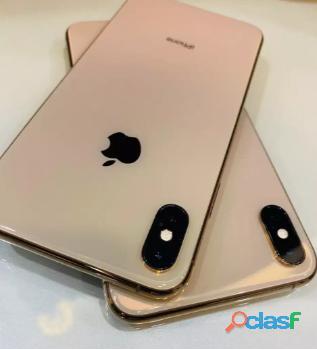 Iphone 11 pro max 256gb non pta
