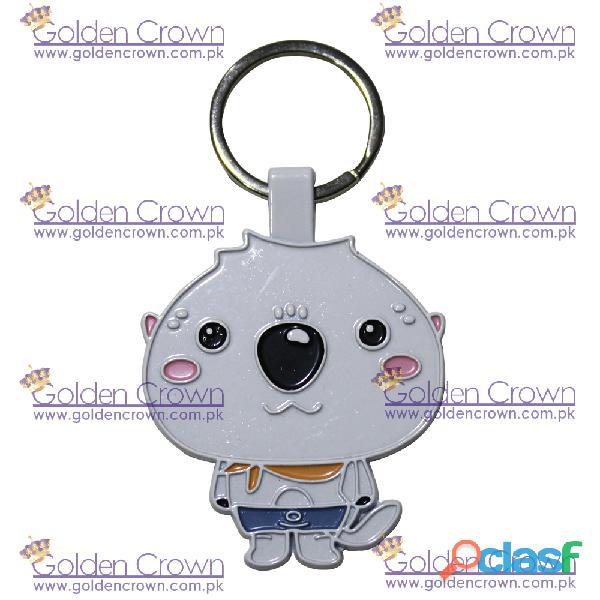 Metal key chain, metal key chain suppliers