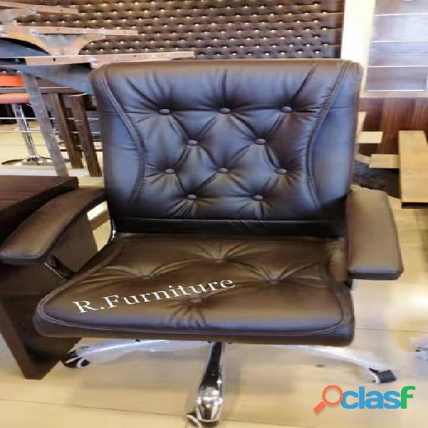 R 59 Imported office chair in Rawalpindi Islamabad