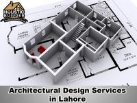 Architectural design services in lahore