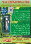 Sludge pump, lahore,pakistan