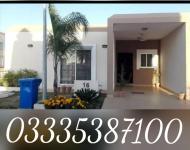 5 marla home for sale dha homes islamabad, no transfer fee