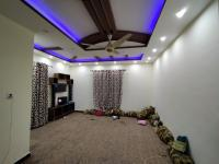 House for sale, islamabad