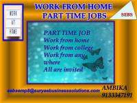interested please contact me.., Hyderabad