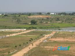 Amazing plot in dha phase 9 prism for sale