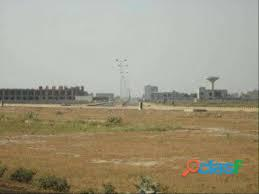Awesome Plot In Dha Phase 6 For Sale