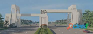Files available in lda city for sale