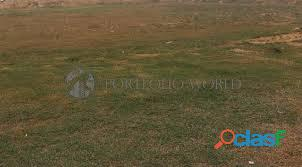 Ideal Plot In State Life For Sale