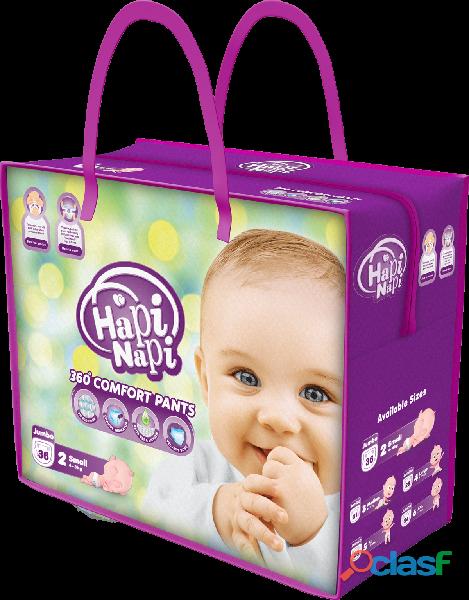 Shop online | baby pants hapi napi