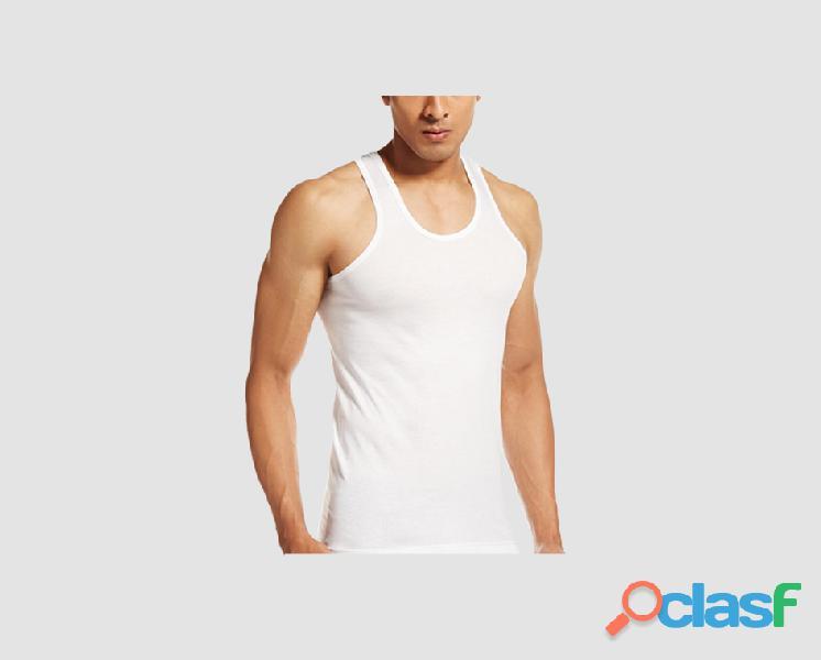 Summer , Ladies Tights and Man Under garments 4