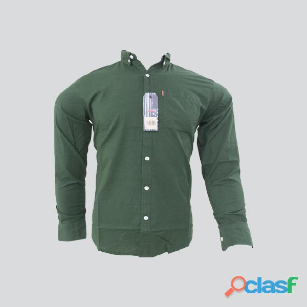 Best Shirts, T shirts, Cotton Pants and Jeans 2