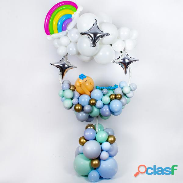 Bazzle Balloons 2