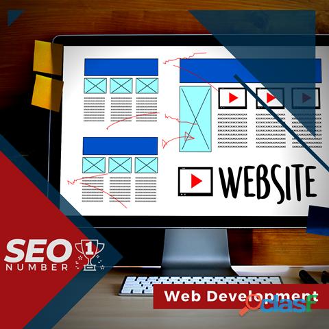 Digital Marketing   Social Media   SEO   PPC   Web & App Development 1