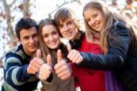 Learn english language online, karachi