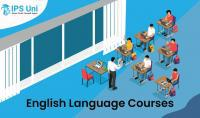 Online english language shorts courses in lahore