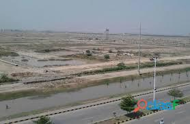 2 Kanal Ideal Plot For Sale In Dha Phase 8