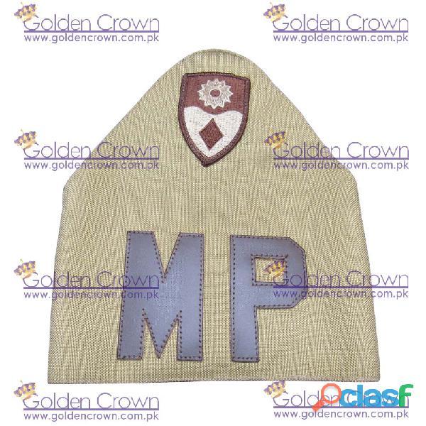 Us army military police armband brassard