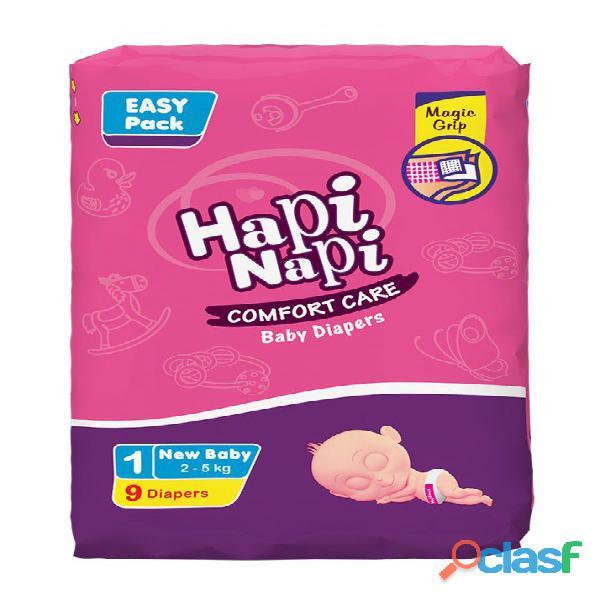 Baby product | hapi napi