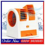 Mini air conditioner shaped cooler fan, lahore