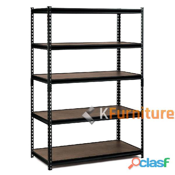 Storage racks in pakistan