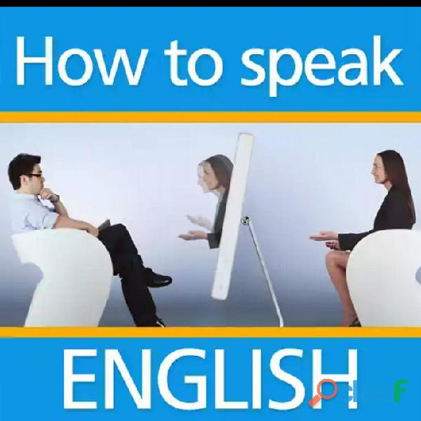 Spoken English Course For All Levels