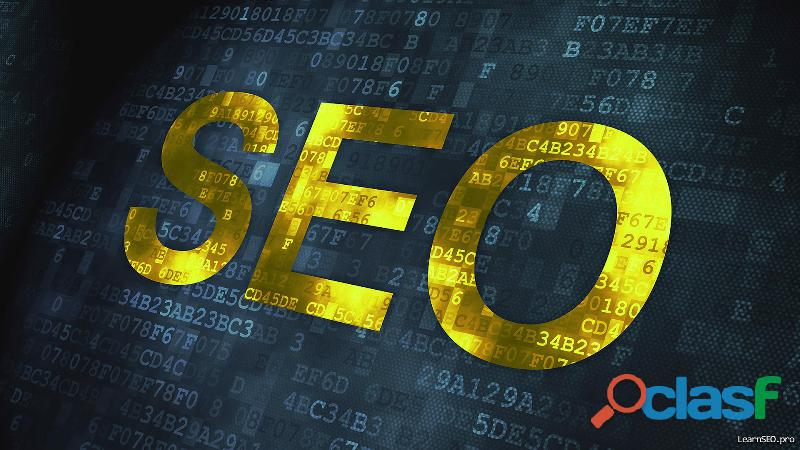 Top Quality SEO service