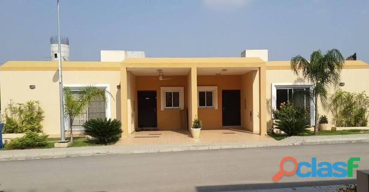 Bahria town for rent and clean house available for rent 1