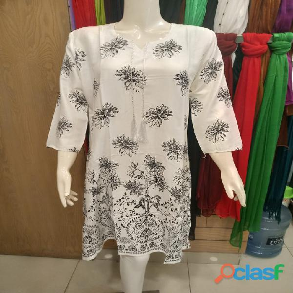 Ladie Kurti for sale