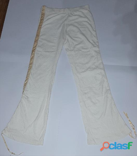 Export Leftover Trousers 4