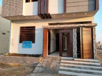 House for sale, karachi