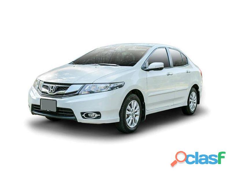 Honda City 1.3 i VTEC